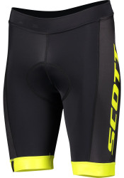 PANTALON SCURT SCOTT RC TEAM