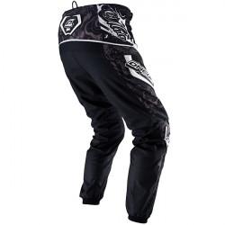 Pantaloni O'Neal Element Piston Charcoal/Black-36