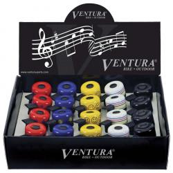 Sonerie Ventura Colorata