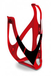 Suport bidon ACID BOTTLE CAGE HPP