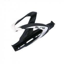Suport Bidon Elite Custom Macia Black