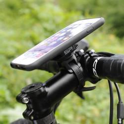 Suport telefon Bike Bundle Samsung S7 Edge SP Connect
