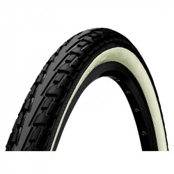 Anvelopa Continental Ride Tour Puncture-ProTection 47-559 ( 26*1,75 )-negru/alb