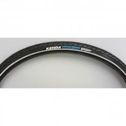 Anvelopa Kenda 700x32c K193