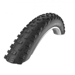 ANVELOPA SCHWALBE NOBBY NIC TUBELESS READY 27.5x2.25