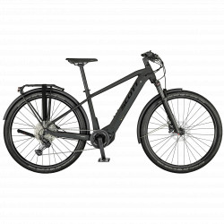 Bicicleta SCOTT Axis eRIDE 10 Men