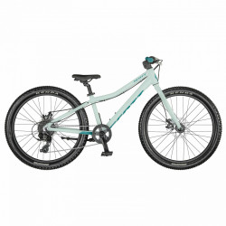 Bicicleta SCOTT Contessa 24 rigid (KH) 2021