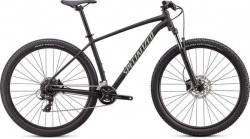 Bicicleta SPECIALIZED Rockhopper 29 Satin Black/Spruce