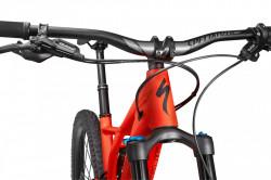 Bicicleta SPECIALIZED Turbo Levo SL Comp - Rocket Red-Black 7