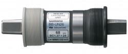 Butuc Pedalier Shimano BB-UN26 68-113mm