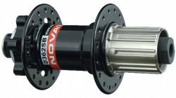 Butuc Spate Disc Novatec D362 SB 4 rulm 32H QR 9 Titan
