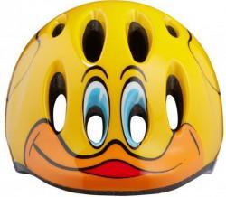 Casca Lazer Max+ Little Duck 3