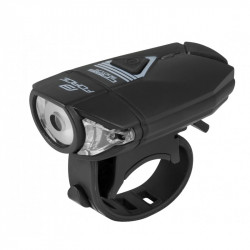 Far Force Cass 300 Lumeni USB Negru