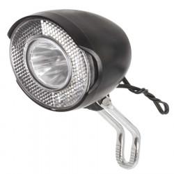 Far Pentru Dinam 14LUX LED