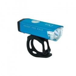 Far RFR Power light 300usb Blue