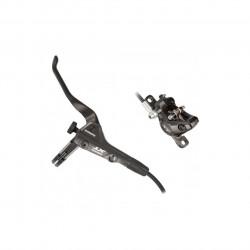 Frana Disc Hidraulica Fata Shimano XT BL-T8000/BR-M8000