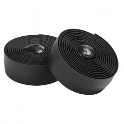 Ghidolina Cube Carbon Tape