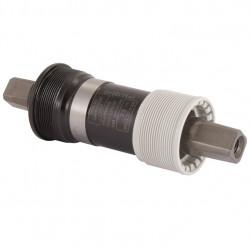 Monobloc Shimano BB-UN26 68-117.5mm - ax patrat