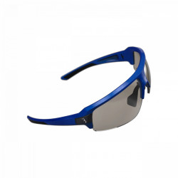 OCHELARI BBB IMPULSE BSG-62PH FOTOCROMATICI COBALT BLUE