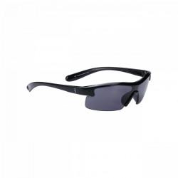 Ochelari soare copii BBB BSG-54 Negru Lucios