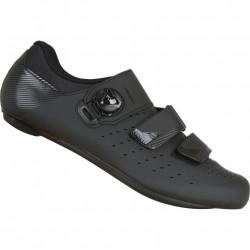 Pantofi Sosea Shimano SH-RP400 Black/Black