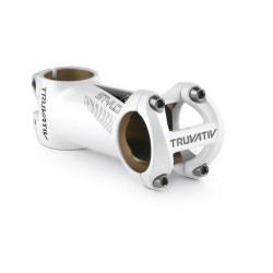 Pipa Truvativ Stylo T40 L90 31.8 1-1/8 5 grade alba