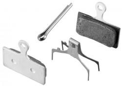 Placute frana Shimano Metal BR-M785 G03S