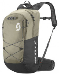 RUCSAC SCOTT TRAIL EVO FR 22 DUST BEIGE