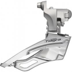 Schimbator Fata Shimano Tiagra FD-4603 Colier 31.8/28.6mm 3x10 V