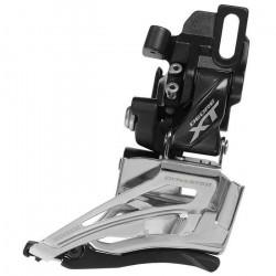 Schimbator Fata Shimano XT FD-M8025-D Direct Mount 2x11 V