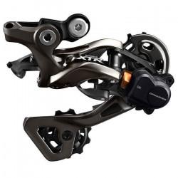 Schimbator Spate Shimano XTR RD-M9000 Shadow Plus 11 V SGS