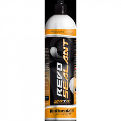 Solutie Anti-Pana Continental Sealant 1000ml