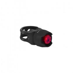 Stop RFR Light Dimond HQP black