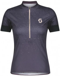 TRICOU SCOTT ENDURANCE 20 LADIES PURPLE PINK