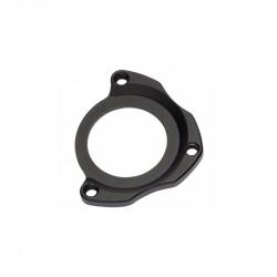 Adaptor Reverse ISCG Pentru Montare pe Monobloc Negru