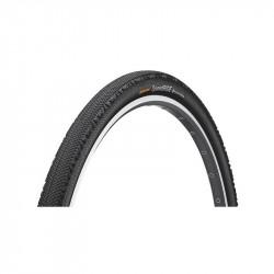 Anvelopa Continental SpeedRide Reflex Puncture ProTection 42-622 28x1.6