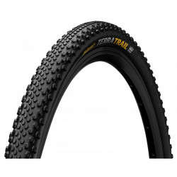 ANVELOPA CONTINENTAL TERRA TRAIL SHIELDWALL 27.5X1.8
