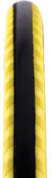 Anvelopa Kenda Kadence 700x23C Yellow