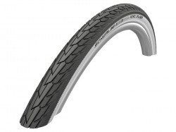 ANVELOPA SCHWALBE ROAD CRUISER 28X1.75