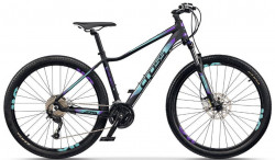Bicicleta CROSS Causa SL3 - 27.5'' MTB
