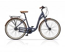 Bicicleta CROSS Riviera city 28''