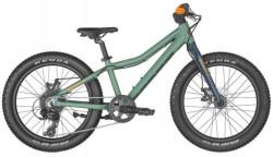 Bicicleta SCOTT Roxter 20 green