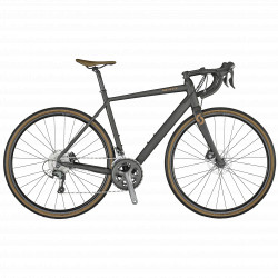 Bicicleta SCOTT Speedster Gravel 40