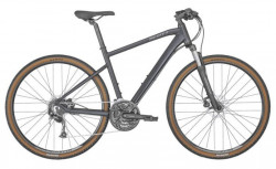 Bicicleta SCOTT Sub Cross 40 Men