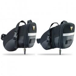 Borseta Tija Sa Topeak Aero Wedge Pack TC2261B M