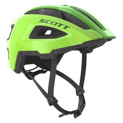 CASCA SCOTT GROOVE PLUS GREEN S/M