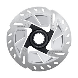 DISC SHIMANO SM-RT800 CENTER LOCK 140 mm