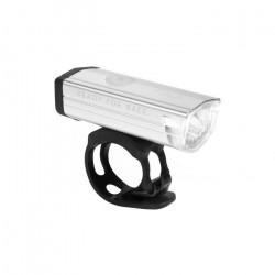Far Rfr Power Light 300 Usb white led silver