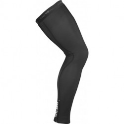 Incalzitoare picioare Castelli Nano Flex 3G, Negru