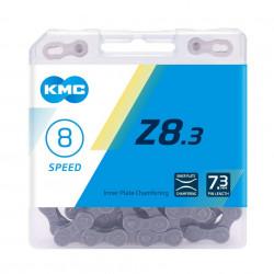 Lant KMC Z8.3 6-8vit 116zale